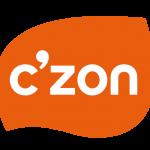 CZON RVB 150x150 - C'ZON propose le meilleur des fruits rouges dans une gamme de snackings pour l'été