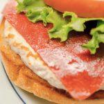 Sans titre 1 150x150 - Du ketchup sous forme solide