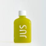 Sans titre 150x150 - Des petits jus minimalistes
