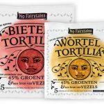 Sans titre 18 150x150 - Des tortillas de légumes
