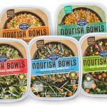 Sans titre 20 150x150 - Des bowls pour de bonnes habitudes alimentaires