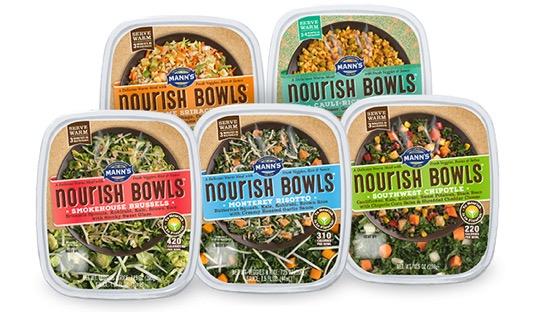 Sans titre 20 - Des bowls pour de bonnes habitudes alimentaires