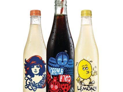 """Sans titre 23 425x320 - Des boissons gazeuses """"fairtrade"""""""