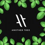 another tree 150x150 - Another Tree, la marque dénicheuse de SuperFoods, lance son infusion Moringa l'Authentique