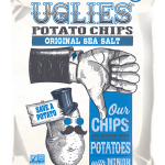 bag sea salt rv2 150x150 - Des chips moches