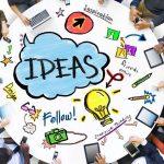 networking innovation 150x150 - Qui fera les innovations alimentaires de demain ? Les consommateurs d'aujourd'hui !