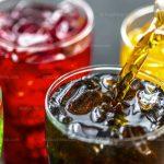 photo d illustration rawpixel pixabay domaine public 1554902102 150x150 - Et si on arrêtait de boire des sodas ?