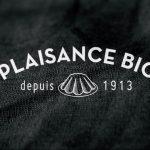 plaisance 2 e1558002115194 150x150 - Plaisance Bio lance des purées bio qui donnent la patate !