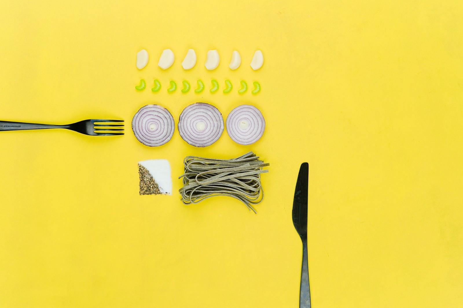 1oxziq8ExuLFGvdD4tHCPVw - Les facteurs clés de succès pour construire une entreprise alimentaire performante selon Eutopia
