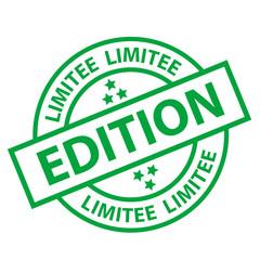 240 F 36090243 nJYHeazudy18vh4Z3hWBoLMWJvaWAhin - Les marques alimentaires seront désormais en édition limitée !