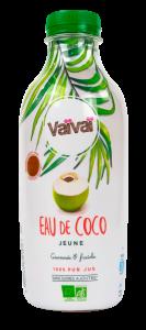 3MYjI XA 133x300 - La nouvelle eau de coco jeune bio