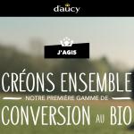 Capture d'écran 2019 06 05 à 21.15.30 150x150 - d'aucy sollicite les consommateurs pour créer une gamme de conversion au bio