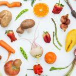 IMG 7775 2 foacmx 150x150 - Les légumes moches ont le vent en poupe