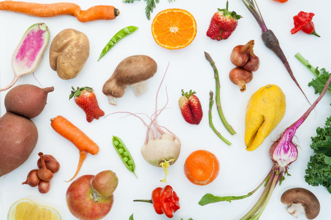 IMG 7775 2 foacmx - Les légumes moches ont le vent en poupe