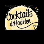 Logo 150x150 - Nouveauté : des Cocktails givrés sans alcool à découvrir cet été chez Franprix