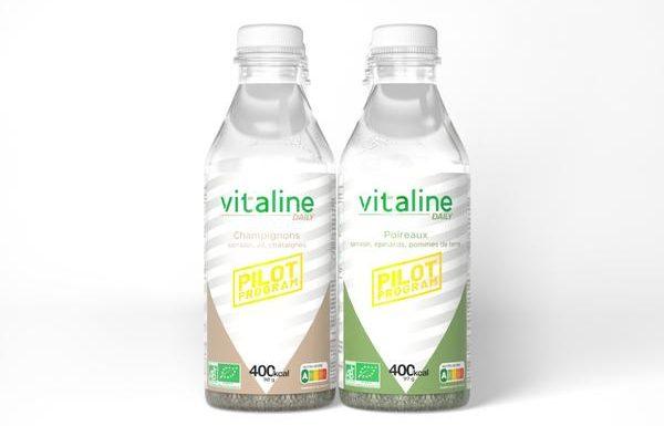 RT Daily Pack Bottle Champ poireau grande e1560244917382 - Vitaline lance deux nouvelles Daily Bio : Poireaux et Champignons