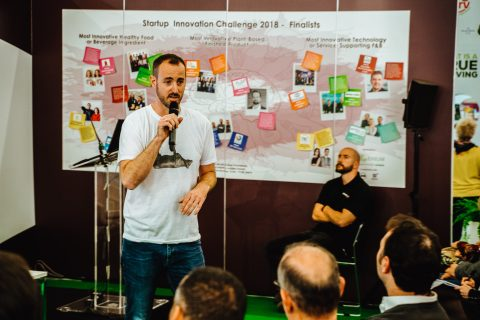 SUIC promotional 5 480x320 - Participez au Fi Global Startup Innovation Challenge 2019