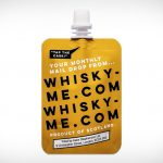 Sans titre 10 150x150 - Des whiskies par la poste