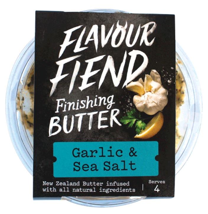 Sans titre 7 - Des beurres pour sublimer des plats du quotidien