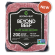 beyond beef 31 55x55 - Beyond Beef disponible dans une sélection de Whole Foods