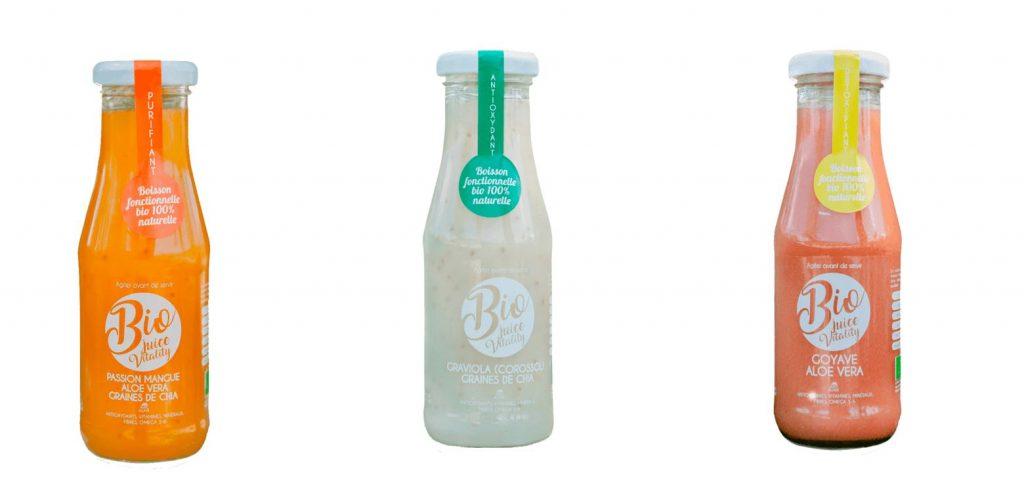 bio juice 1024x488 - Bio Juice Vitaly - Boissons Bio Fonctionnelles
