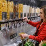 packagingfree products 150x150 - Waitrose teste un magasin sans emballage en Angleterre
