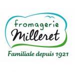 26165195 1978090935541232 4871282915464172318 n 150x150 - La Fromagerie Milleret lance un nouveau fromage local et responsable