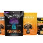 397510 1 800 150x150 - Les champignons, nouvelle tendance dans les collations