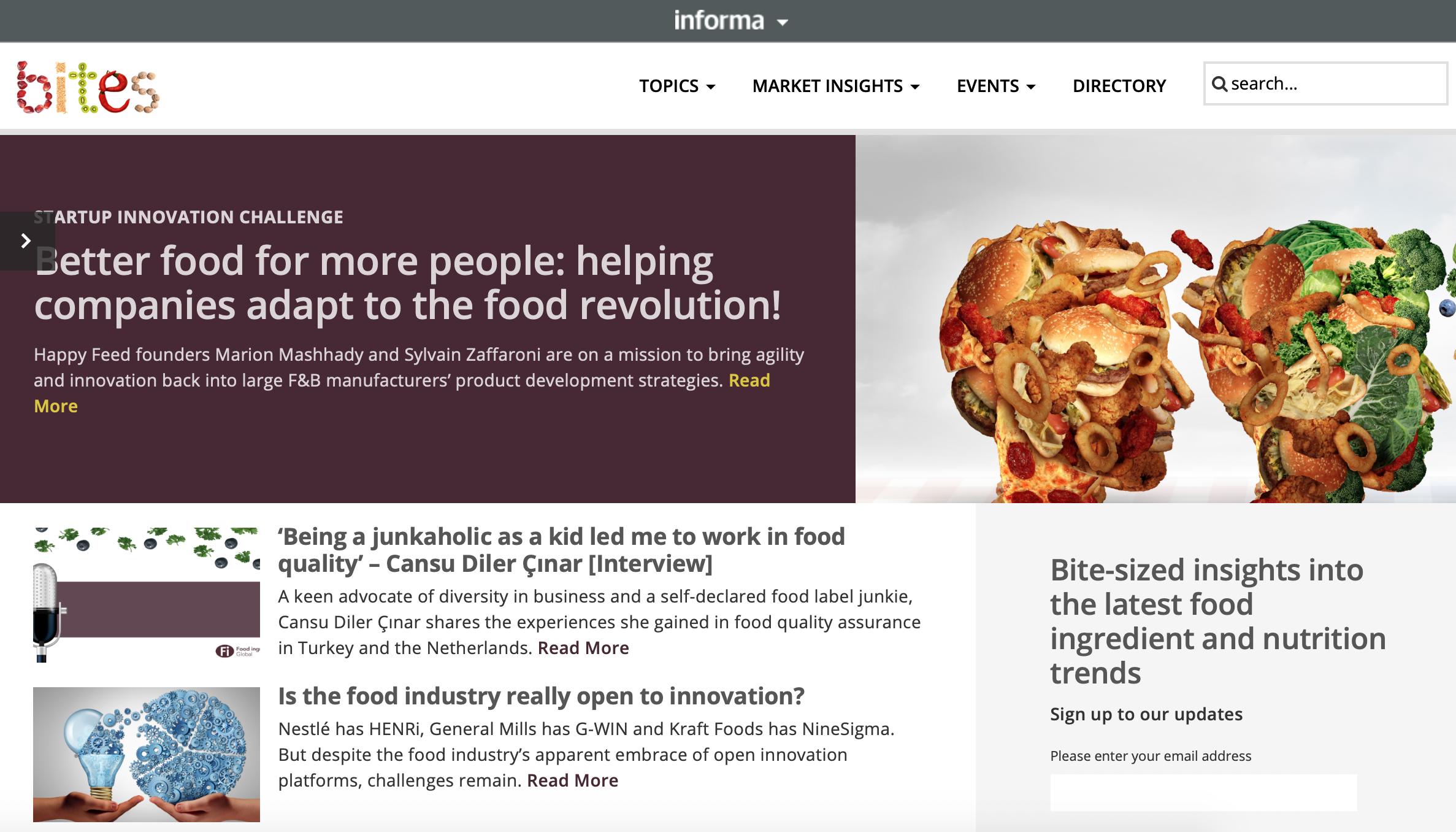 Capture d'écran 2019 07 01 à 14.36.00 - Better food for more people: helping companies adapt to the food revolution!