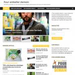 """Capture d'écran 2019 07 03 à 08.02.30 150x150 - """"Pour emballer demain"""", le site d'actualités sur les innovations packaging"""
