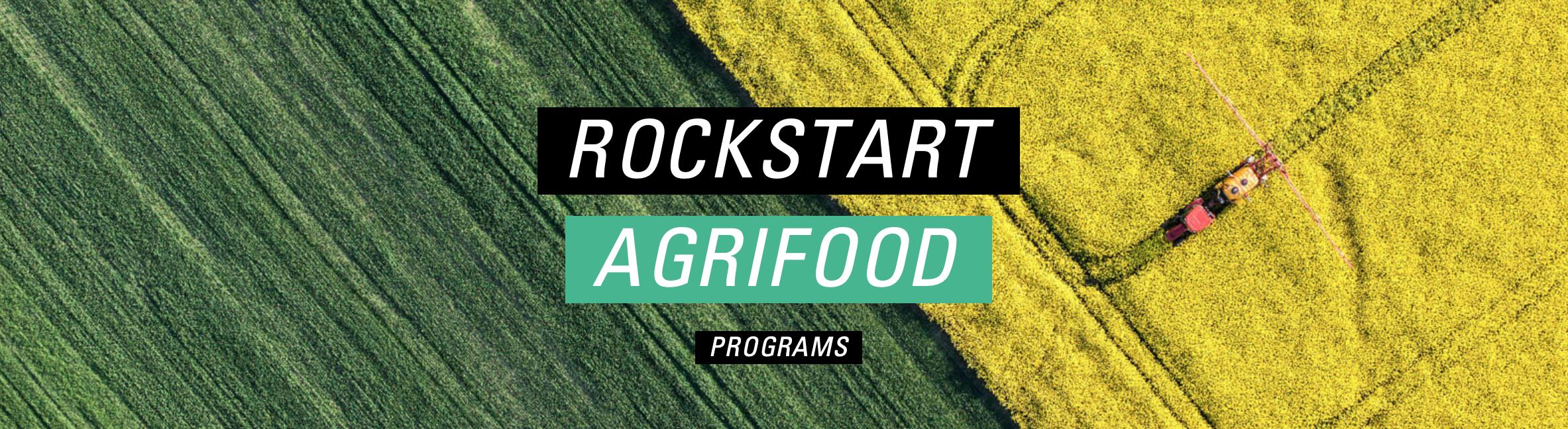 Capture d'écran 2019 07 08 à 10.45.39 - Lancement du programme Rockstart Agrifood au Danemark