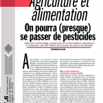 "Capture d'écran 2019 07 18 à 23.36.56 150x150 - Intervention dans le dossier ""Agriculture et alimentation"" du magazine Capital"