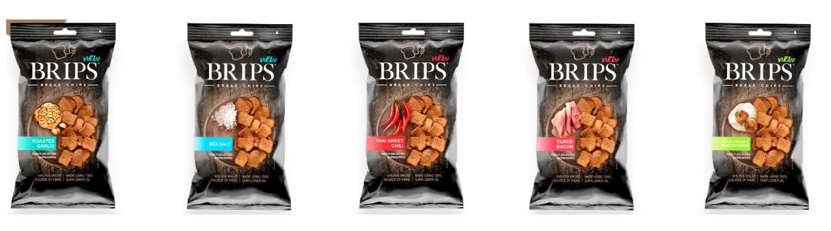 Capture d'écran 2019 07 29 à 08.49.46 - Des copeaux de pain en guise de chips