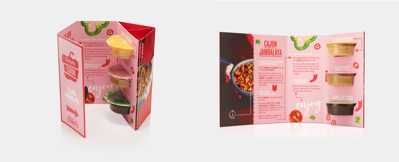 Capture d'écran 2019 07 29 à 09.13.12 - Des kits de repas pédagogiques