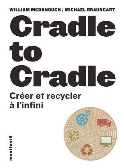 Cradle to cradle - Qu'est ce que la certification Cradle to Cradle ?
