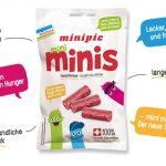 Sans titre 10 150x150 - Remplacer les bonbons par des snack de viande