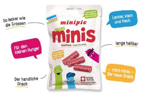 Sans titre 10 480x320 - Remplacer les bonbons par des snack de viande