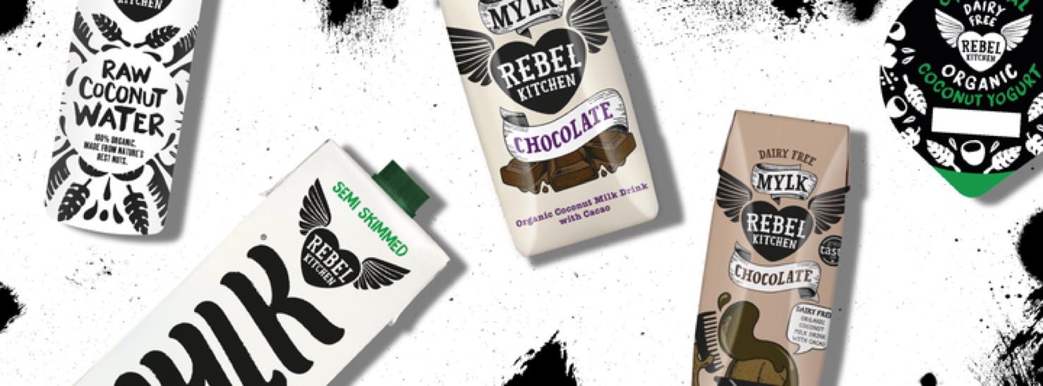 Sans titre 19 - Des yaourts bio à la noix de coco