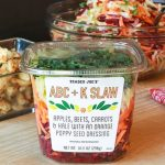 Sans titre 33 150x150 - Une salade sur le thème de l'alphabet