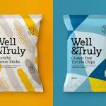 """Sans titre 7 150x150 - Des chips sans gluten """"all natural"""""""