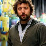 TerraCycle CEO Tom Szaky e1552553243764 500x400 1 150x150 - Un monde avec moins d'emballage selon Tom Szaky