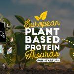 "bandeau 1024x512 150x150 - Candidatez au ""European Plant based Protein Awards"""