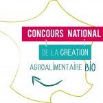 convours bio 1024x951 150x150 - 7e édition du Concours national de la création agroalimentaire BIO /  Innovation végétale & ressources de proximité : l'équation gagnante