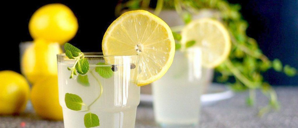 th 0e1a21a78a8076cb2c4674d69534db88 Leamo Header 1024x441 - LEAMO revisite la traditionnelle limonade d'antan en la twistant avec du thé glacé