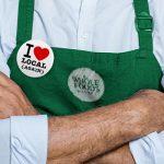 """wfm banner deli 070119 150x150 - La nouvelle stratégie """"locale"""" de Whole Foods Market"""