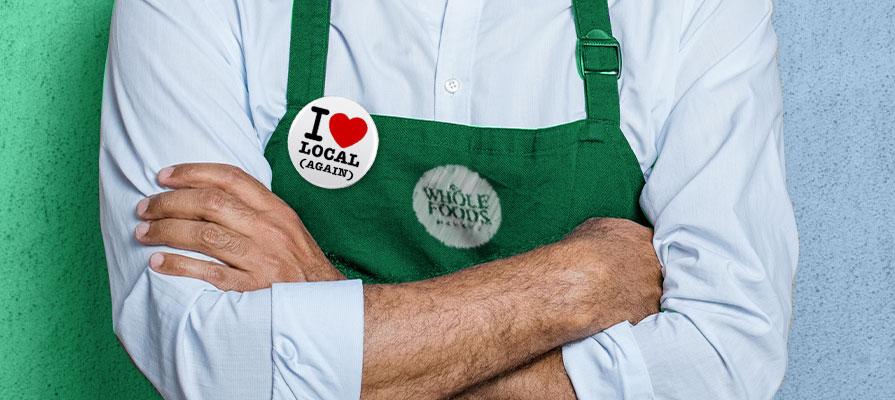 """wfm banner deli 070119 - La nouvelle stratégie """"locale"""" de Whole Foods Market"""