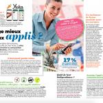 Capture d'écran 2019 08 14 à 11.38.00 150x150 - Avis d'expert dans le dossier « Je mange mieux grâce aux applis ? » de Cuisine Actuelle