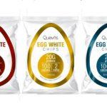 Sans titre 8 150x150 - Des chips aux blancs d'œuf