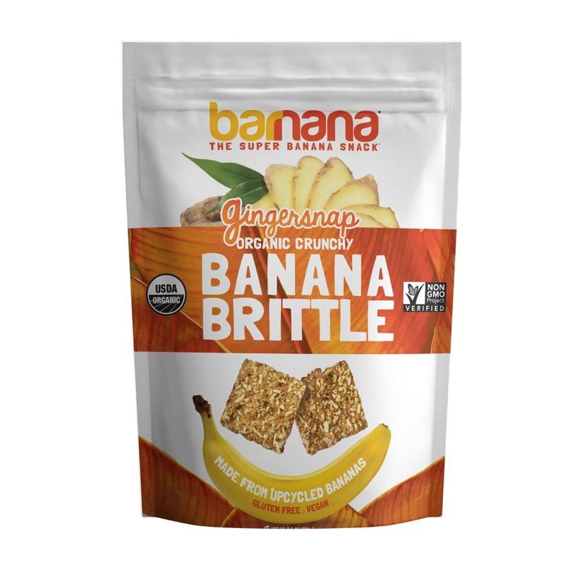 1 12 - Des bananes moches mais utiles