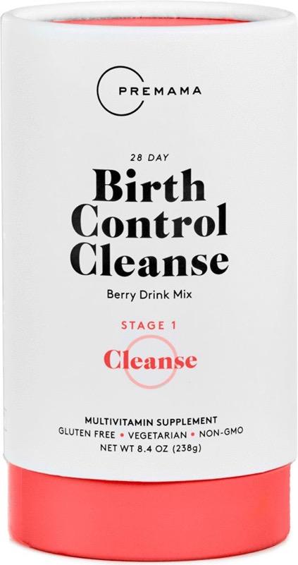 1 7 - Une cure pour un rééquilibrage hormonal